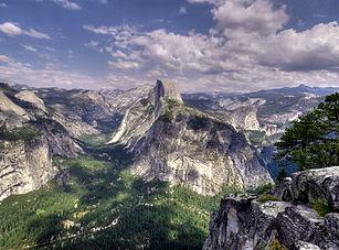 Half_Dome,_Yosemite.jpg