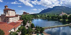 Broadmoor Panoramic.jpg