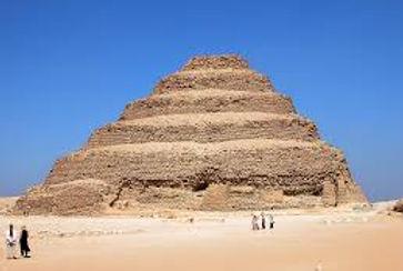 step pyramid.jpg