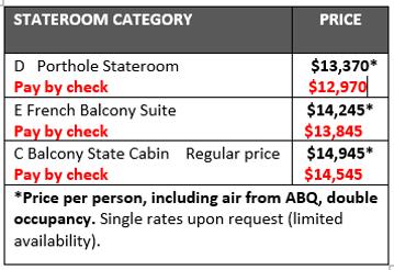 Antarctic cabin rates.PNG