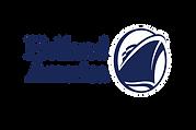 Holland America logo.png