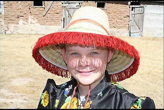 Cuautemoc (Mennonite Girl).jpg
