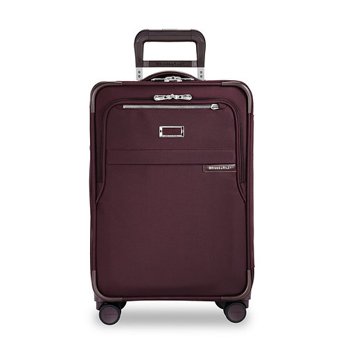 Briggs & Riley Limited Edition Domestic Carryon Spinner