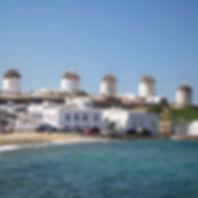 Katakolon Greece Windmills.jpg
