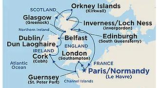 British Isles cruise map.PNG