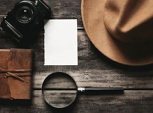 Mystery.Hat.jpg