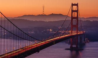 San Francisco (Golden Gate Bridge).jpg