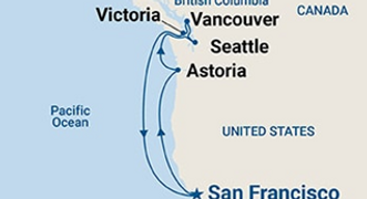 pacific cruise map.png