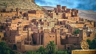 morocco-2981165_1280.jpg