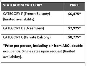 Ocean Victory rates.PNG