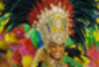 Carnival dancer 2.jpg