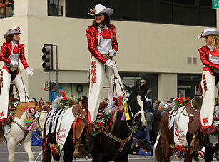 Rose Parade 2013.jpg