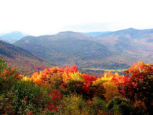 New_hampshire_in_autumn.jpg
