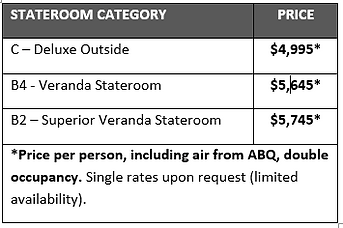 Oceania cabin rates.PNG