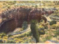 Entrance_to_Carlsbad_Caverns.jpg