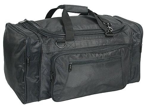 Netpack Bag Duffle