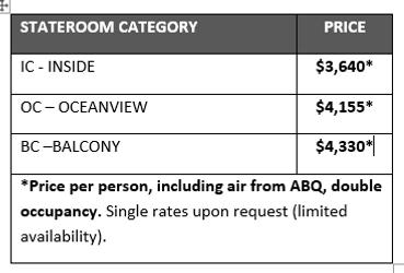 Panama 2022 Cabin rates.PNG
