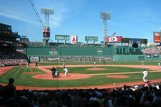 Fenway_Park_Home_Plate_and_Green_Monster