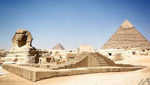Pyramids & sphinx.jpg