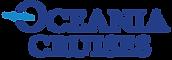 1920px-Oceania_cruises_logo.svg - Copy.p