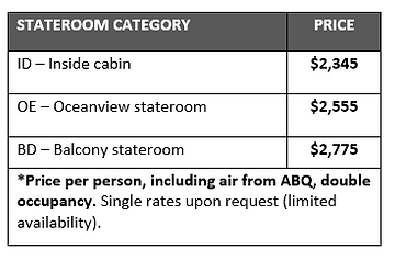 Pacific cabin rates 2022.PNG