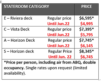 cabin rates sale new.PNG