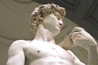 David by Michelangelo 2.jpg