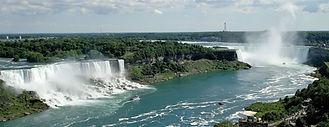 3Falls_Niagara (002) lightened.jpg