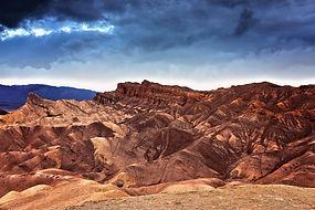Death Valley (Zabriskie Point).jpg