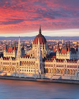 the-hungarian-parliament-budapest.jpg