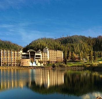 Ruidoso (Inn of the Mountain Gods).jpg