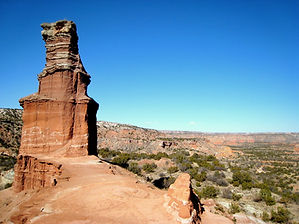 Amarillo (Palo Duro Lighthouse).jpg