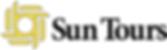 Sun Tours Logo.png