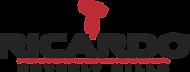 RBH_logo copy.png
