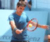 Roger_Federer_(18566686046).jpg