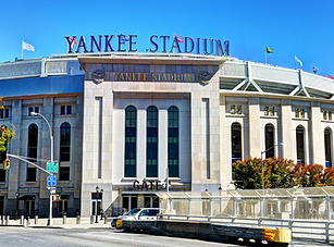 Front of Yankee Stadium.png
