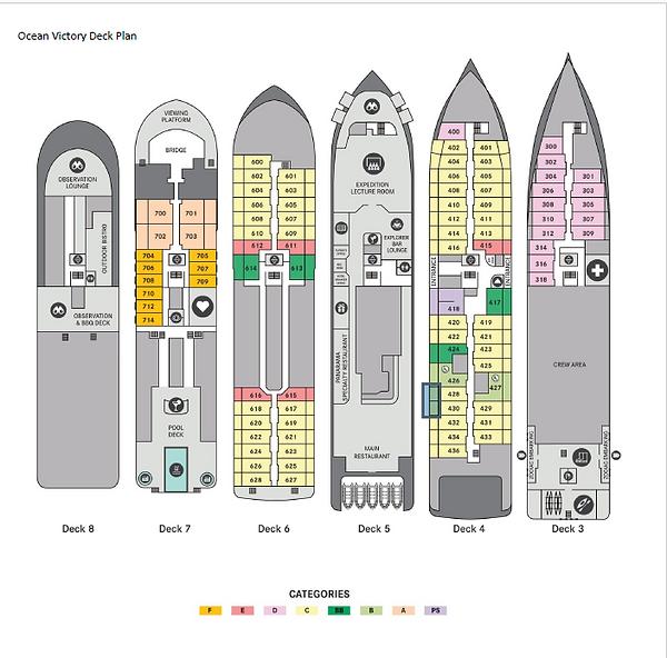 Ocean Victory deck plan.PNG
