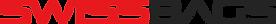 SwissBags-Logo no tag copy.png