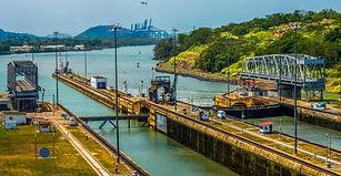 Miraflores Locks Panama Canal.jpg