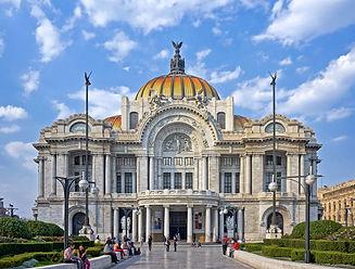 Mexico City (Palace of Fine Arts 2).jpg