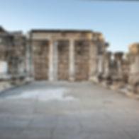 Capernaum Synogague.jpg