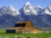 Barns_grand_tetons.jpg