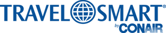 travel_smart_logo_cmyk_blue copy.png
