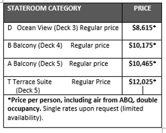 Adriatic Cabin Rates.PNG