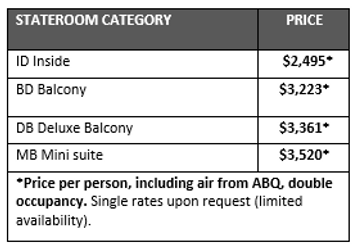 Alaska Inside cabin rates.PNG