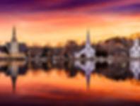 Mahone Bay Sunset.jpg