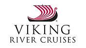 Viking River Cruises Logo.jpg
