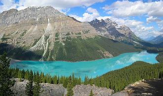 Banff (Peyto Lake).jpg