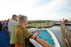Coral Princess in Canal.jpg