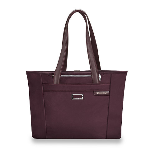 Limited Edition Baseline Large Shopping Tote